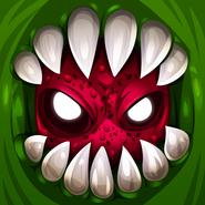 Bountyhunter mutant herb