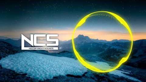 Tobu - Hope -NCS Release-