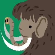 Agario mammoth