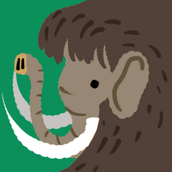 Agario mammoth.png