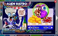 Alien-bistro-nomnomnom-treasures-salty-assault