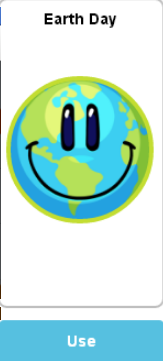 Earth daz use.png