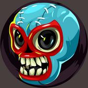 Masked.png