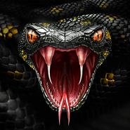 Predator Cobra