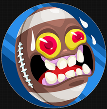 Mad ball.png