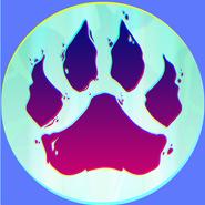 Darkdimension wolfpaw