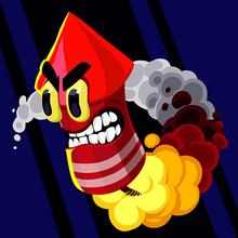 Sky-rocket.png