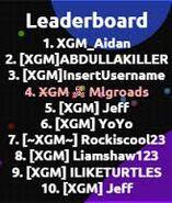 Leaderboard-gallery-2