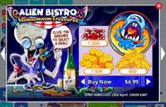 Alien-bistro -nomnomnom-treasures-creepy-crepe