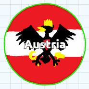 Austria in-game 1,1