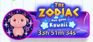 The-zodiac-has-gone-kawaii-taurus-pack-button