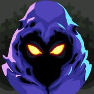 Apocalypse skin soul hunter hi