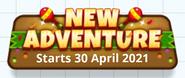 5-de-mayo-new-adventure