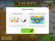 5-de-mayo-how-to-play