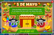 5-de-mayo-starts-april-30th-2021