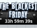 The Blackest Friday