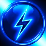 August merchant lightning