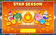 Star-season-take-me-there-season-13