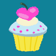 Cup-cake.png