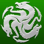 Dragon hydra hi