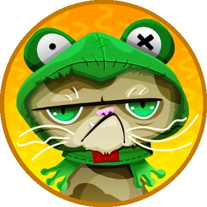 Grumpy-frog-circled.png