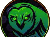 Spectral Owl