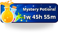 Mystery-potions-button.png