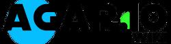 Agar.io Wiki