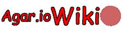 Wikia Agar.io
