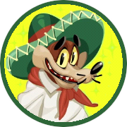 El-coyote-circled