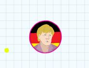 Меркель2