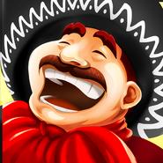 May merchant v2 mariachi