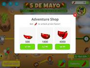5-de-mayo-adventure-shop