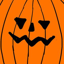 Agario halloween.png