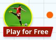 Football Strike - Play for Free