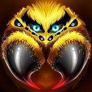 Araneaphyx