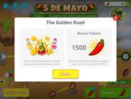 5-de-mayo-the-golden-road