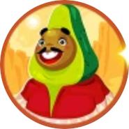 Senor-avocado-circled