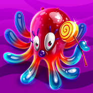 Octogummy