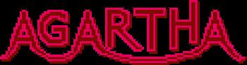 Agartha Wiki