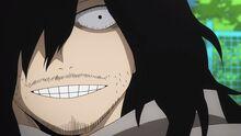 Sorride aizawa.jpg
