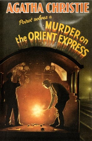 Murder on the Orient Express First Edition Cover 1934 (1).jpg
