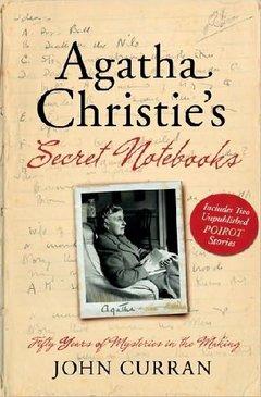 Agatha-christies-secret-notebooks-book-reviewjpg-4a2a5c4319844bc8 medium.jpg