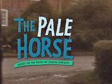 The Pale Horse (Agatha Christie's Marple episode)