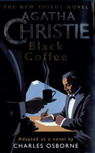 Black Coffee First Edition Cover 1998.jpg