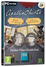 Agatha Christie - 4.50 from Paddington.jpg