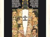 Murder on the Orient Express (1974 film)