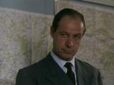 Inspector Slack