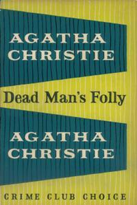Dead Man's Folly First Edition Cover 1956.jpg