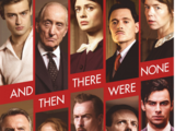 And Then There Were None (2015 BBC miniseries)